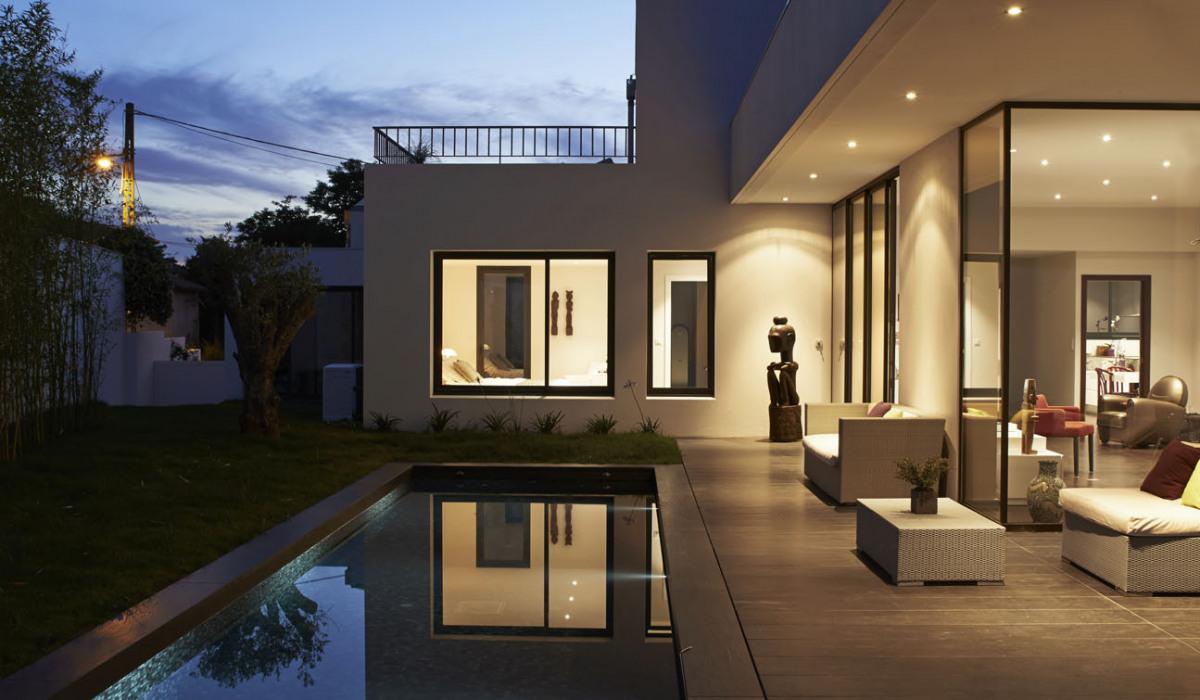Archidvisor_Rodde Aragues_Siamoise-04.jpg