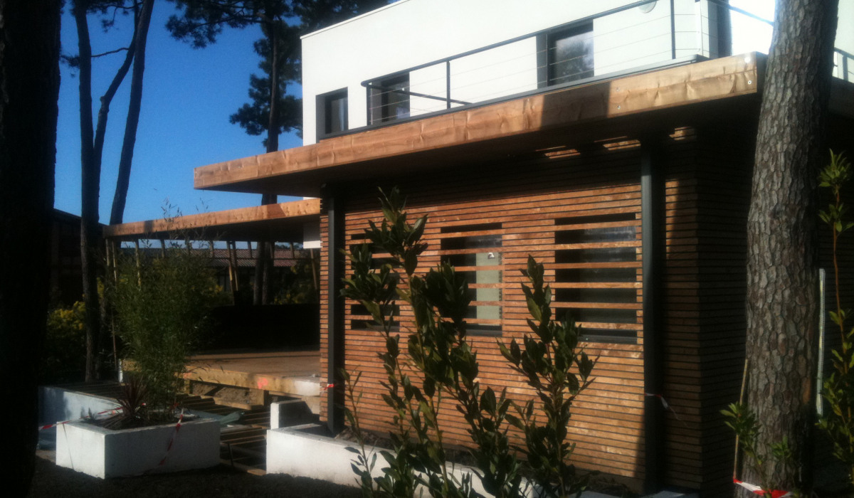 Archidvisor_DoubleSix Architecture_Maison N_2.jpg