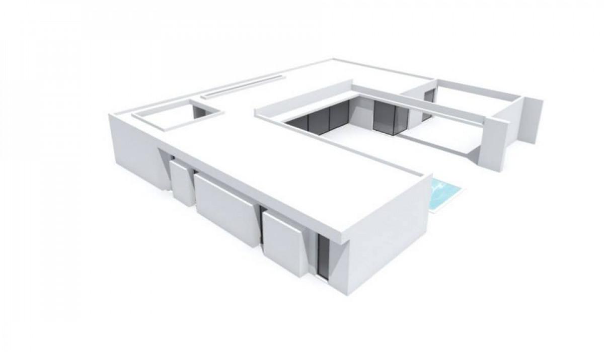 Archidvisor_DoubleSix Architecture_Maison G_4.jpg