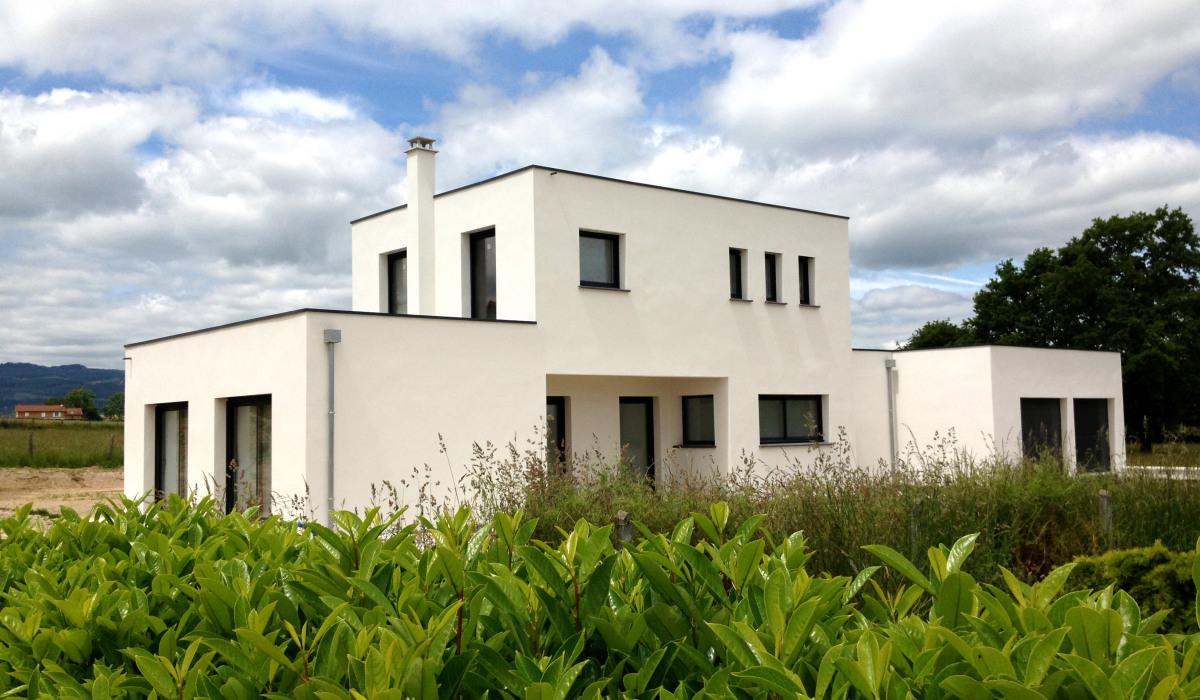 Archidvisor_Auda Architectes_StMartin-01.jpg