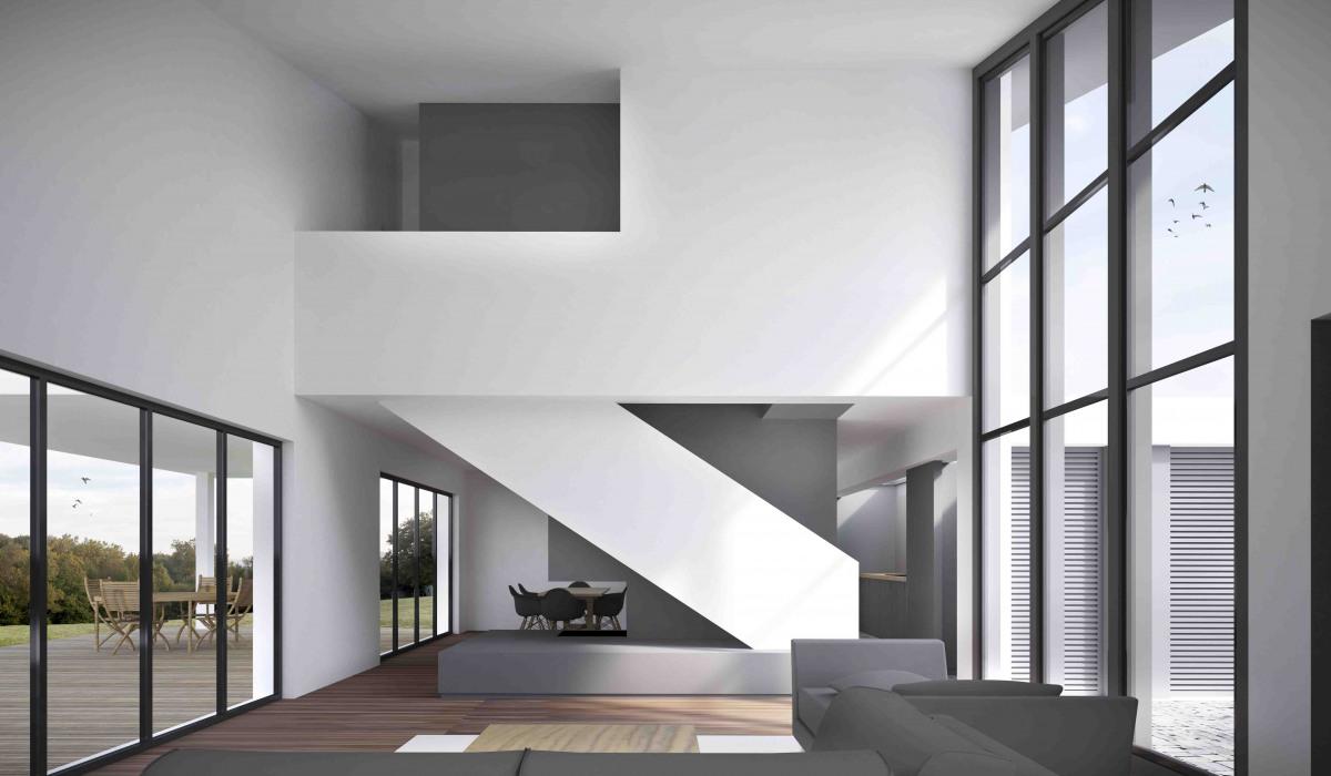 Accueil_Arbonne maison 01.jpg