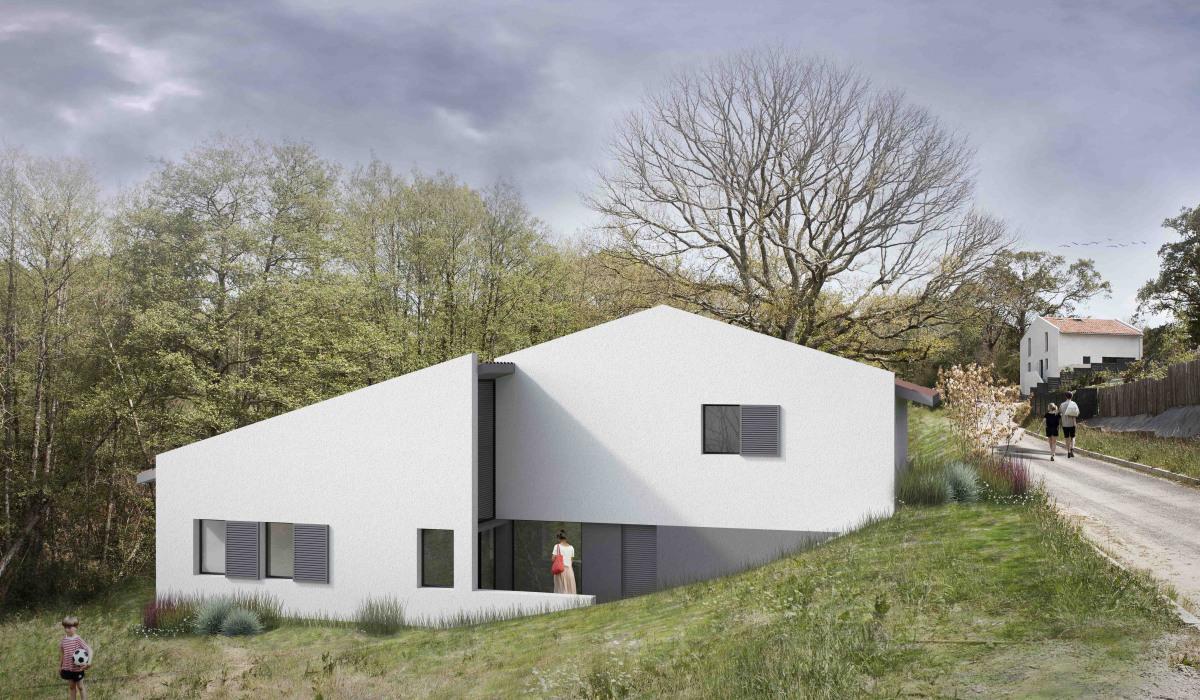 Archidvisor_B+L architectes_Villa02_1.jpg