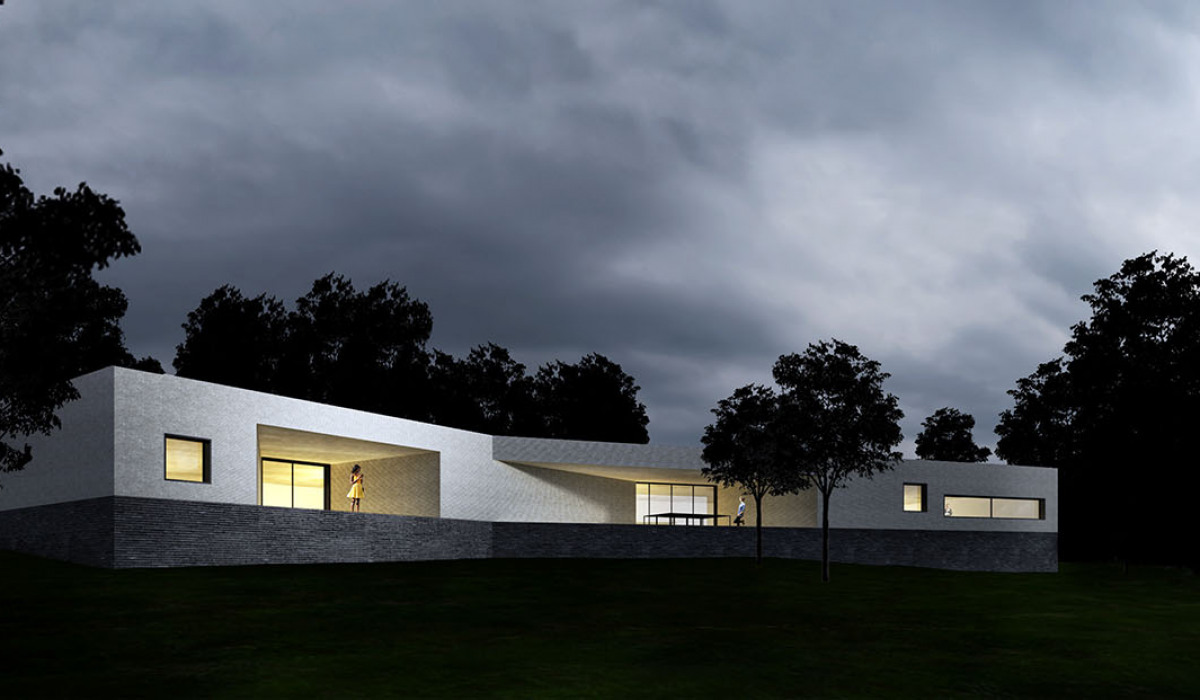 Archidvisor_B+L architectes_Villa04_1.jpg