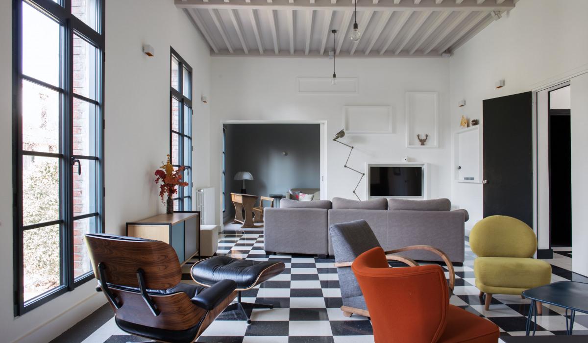 Archidvisor_Chabaud architecte_Maison VAG_4.jpg