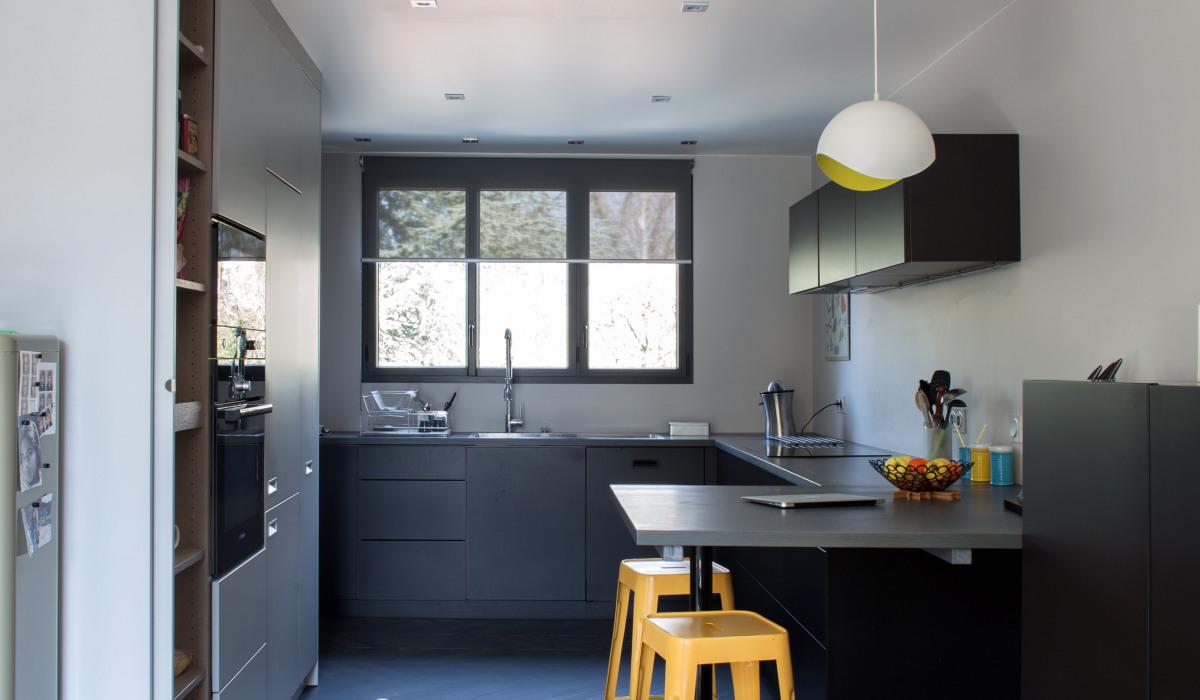 Archidvisor_Chabaud architecte_Maison VAG_3.jpg