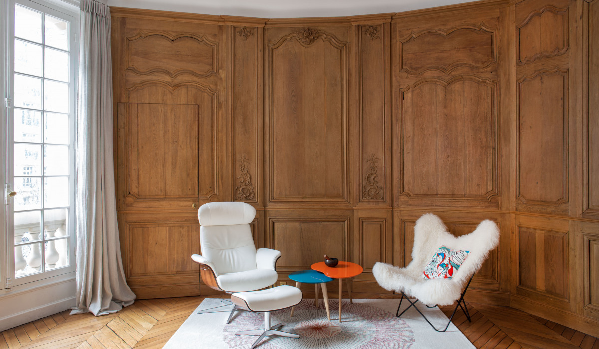 Archidvisor_Chabaud architecte_Appartement WML_3.jpg