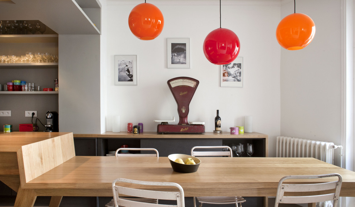 Archidvisor_Chabaud architecte_Appartement SEG_1.jpg