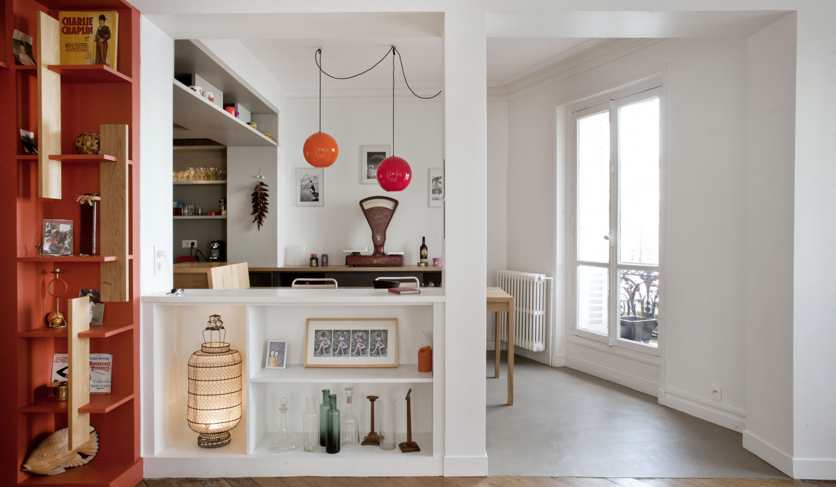 Archidvisor_Chabaud architecte_Appartement SEG_2.jpg