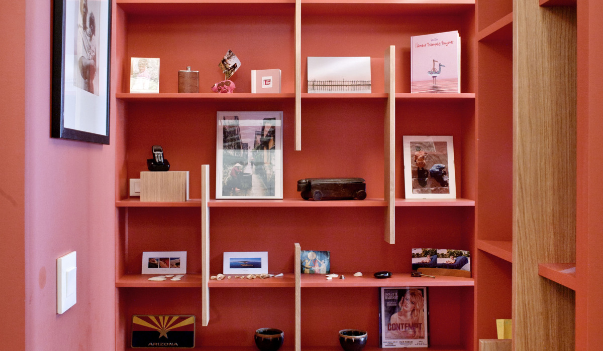 Archidvisor_Chabaud architecte_Appartement SEG_4.jpg