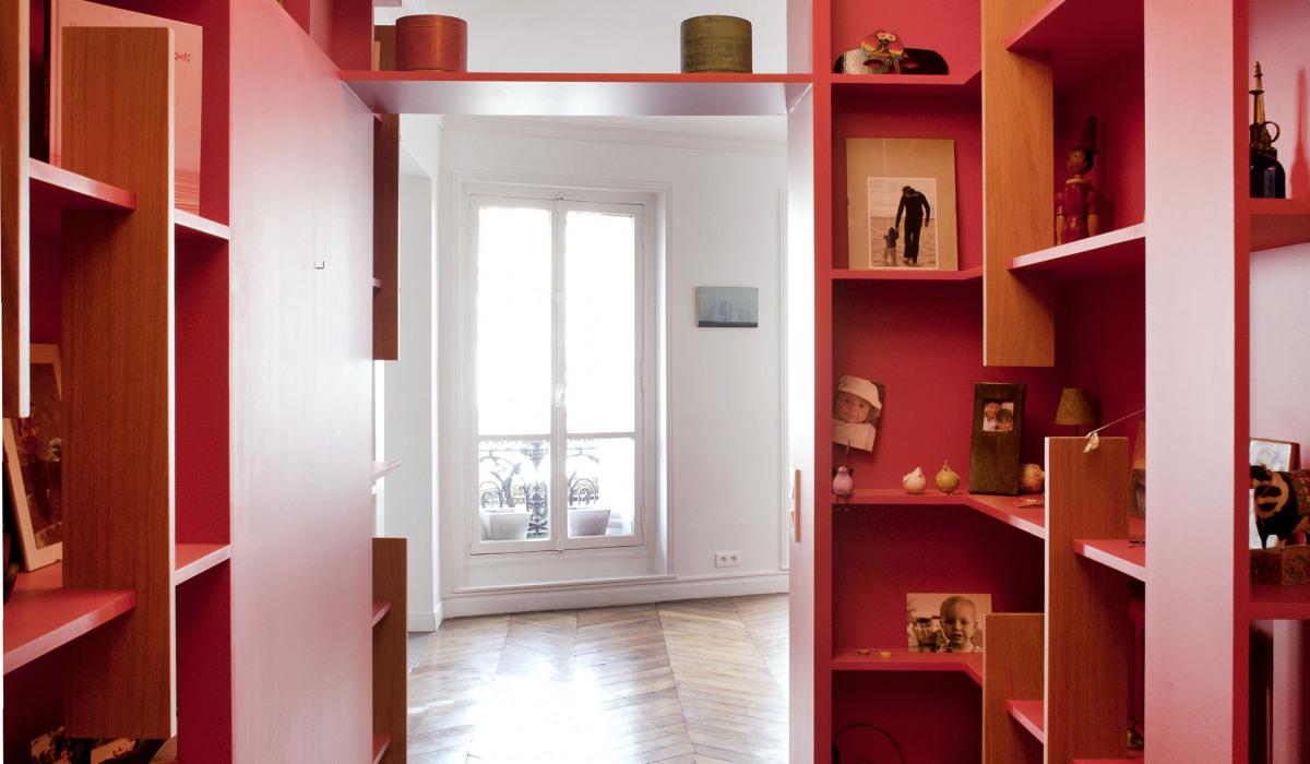 Archidvisor_Chabaud architecte_Appartement SEG_3.jpg