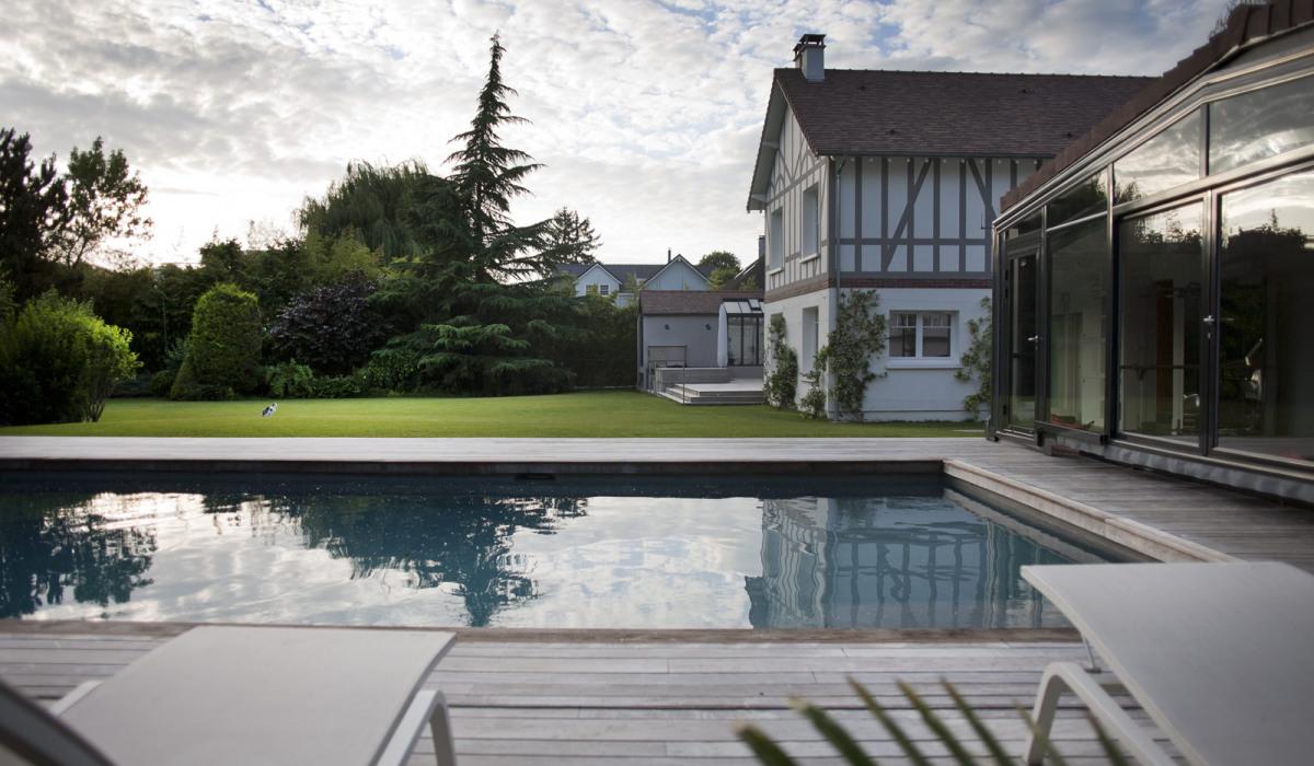 Archidvisor_Chabaud architecte_Maison V_2.jpg