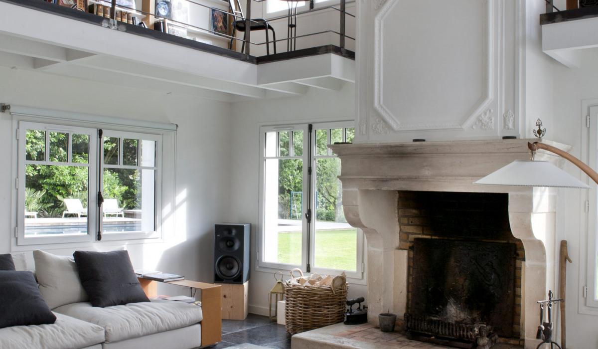Archidvisor_Chabaud architecte_Maison V_1.jpg