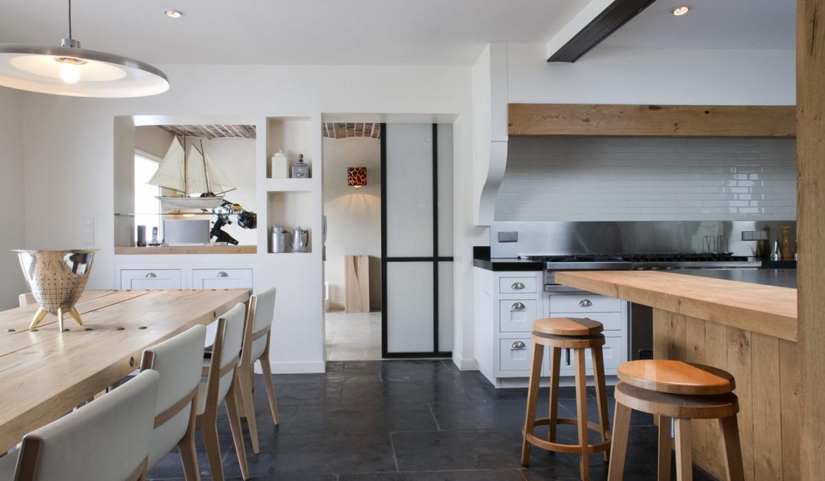 Archidvisor_Chabaud architecte_Maison V_3.jpg