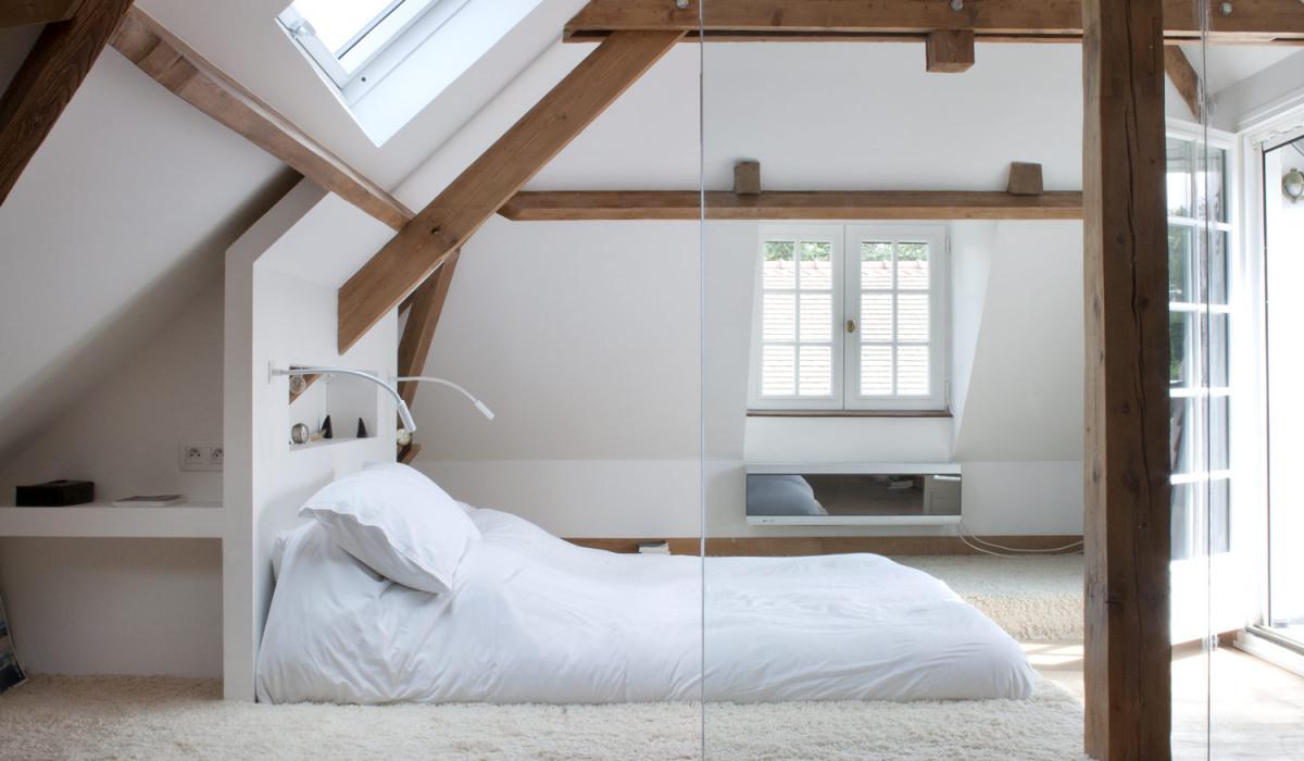Archidvisor_Chabaud architecte_Maison V_4.jpg