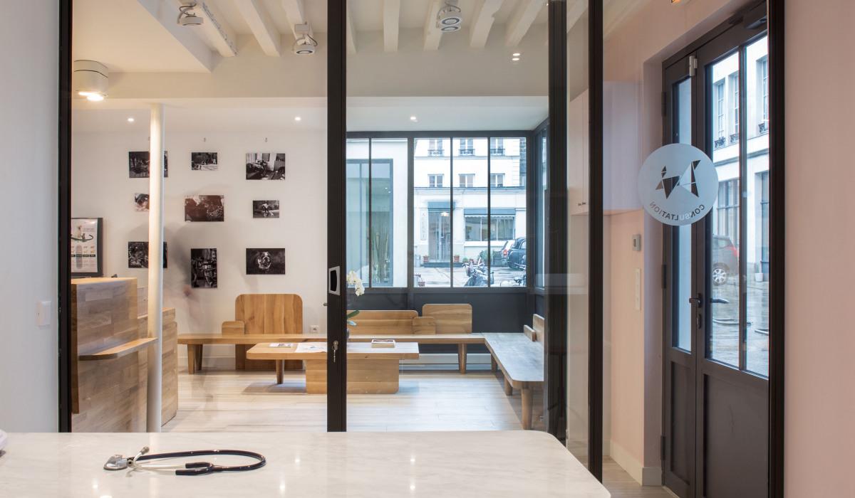 Archidvisor_Chabaud architecte_Clinique VETINPARIS_3.jpg