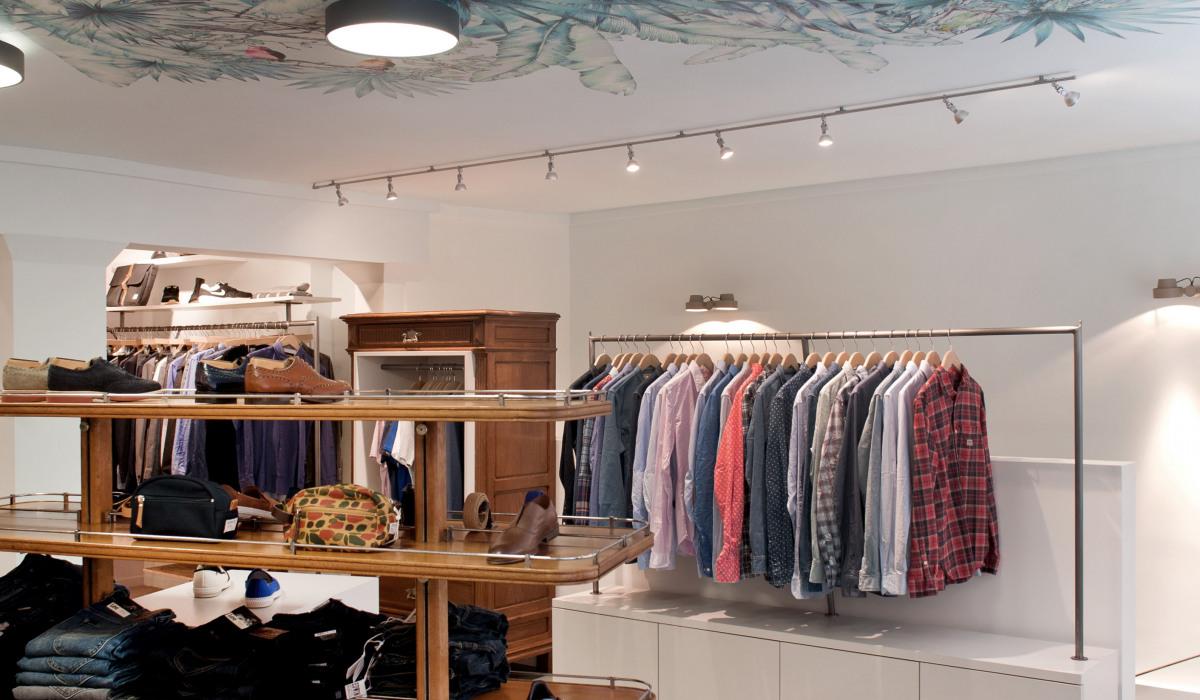Archidvisor_Chabaud architecte_Boutique ROXAN 41_3.jpg