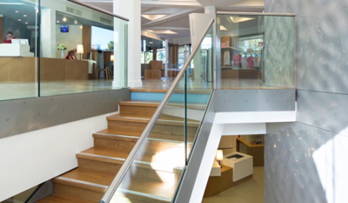 Archidvisor_Chabaud architecte_Thermes d'Evian_4.jpg
