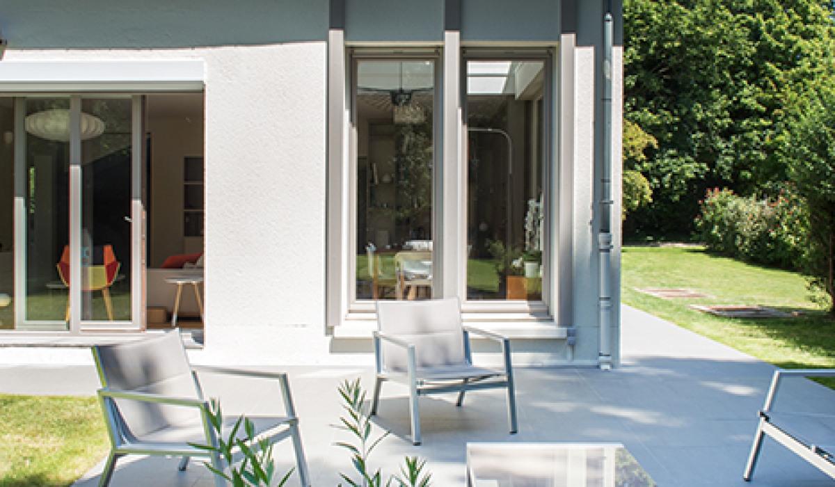 Archidvisor_Chabaud architecte_Maison BVD_4.jpg