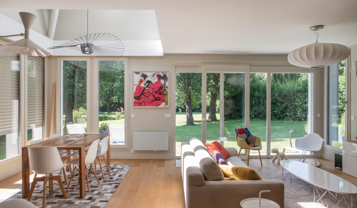 Archidvisor_Chabaud architecte_Maison BVD_2.jpg