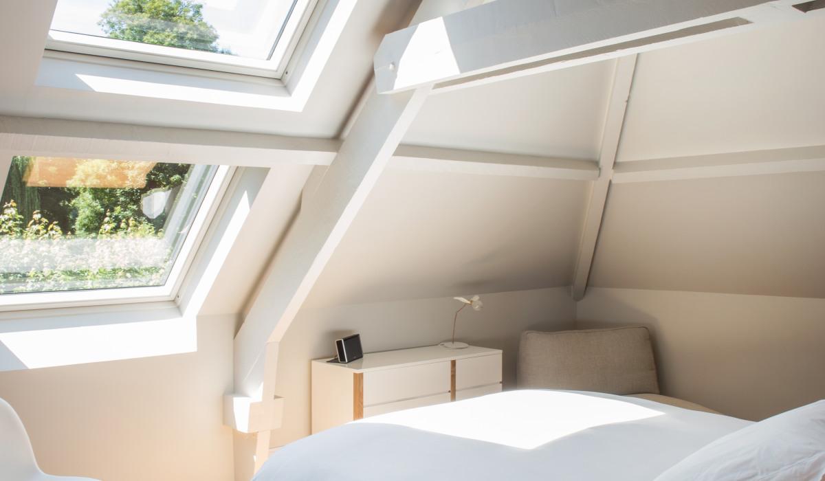 Archidvisor_Chabaud architecte_Maison BVD_1.jpg