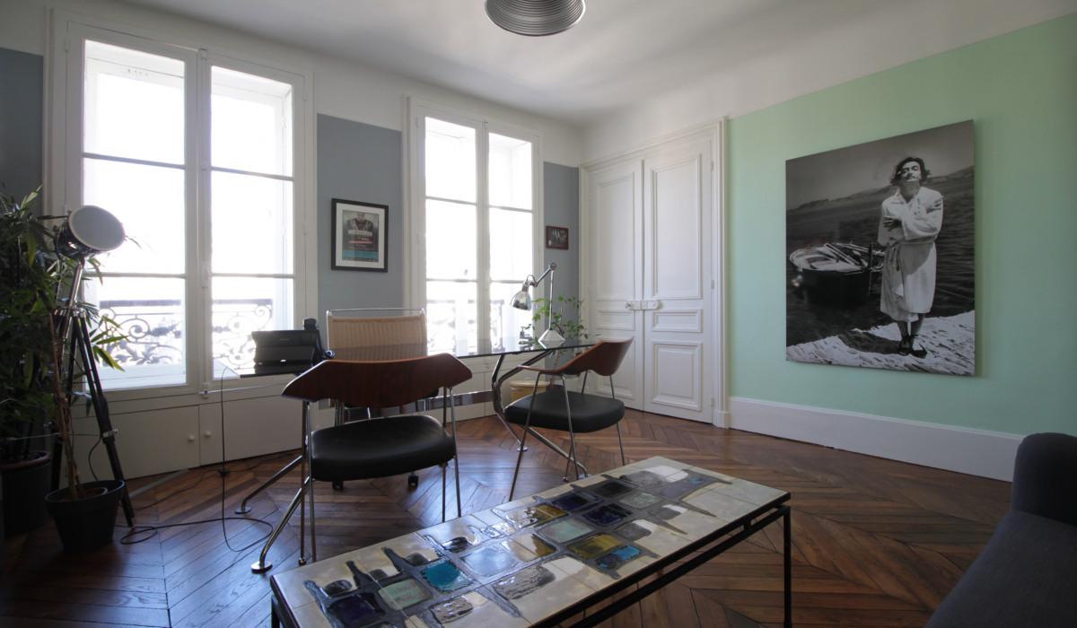 Archidvisor_Laboratoire architectures et Paysage_ Chateaudun_2.jpg