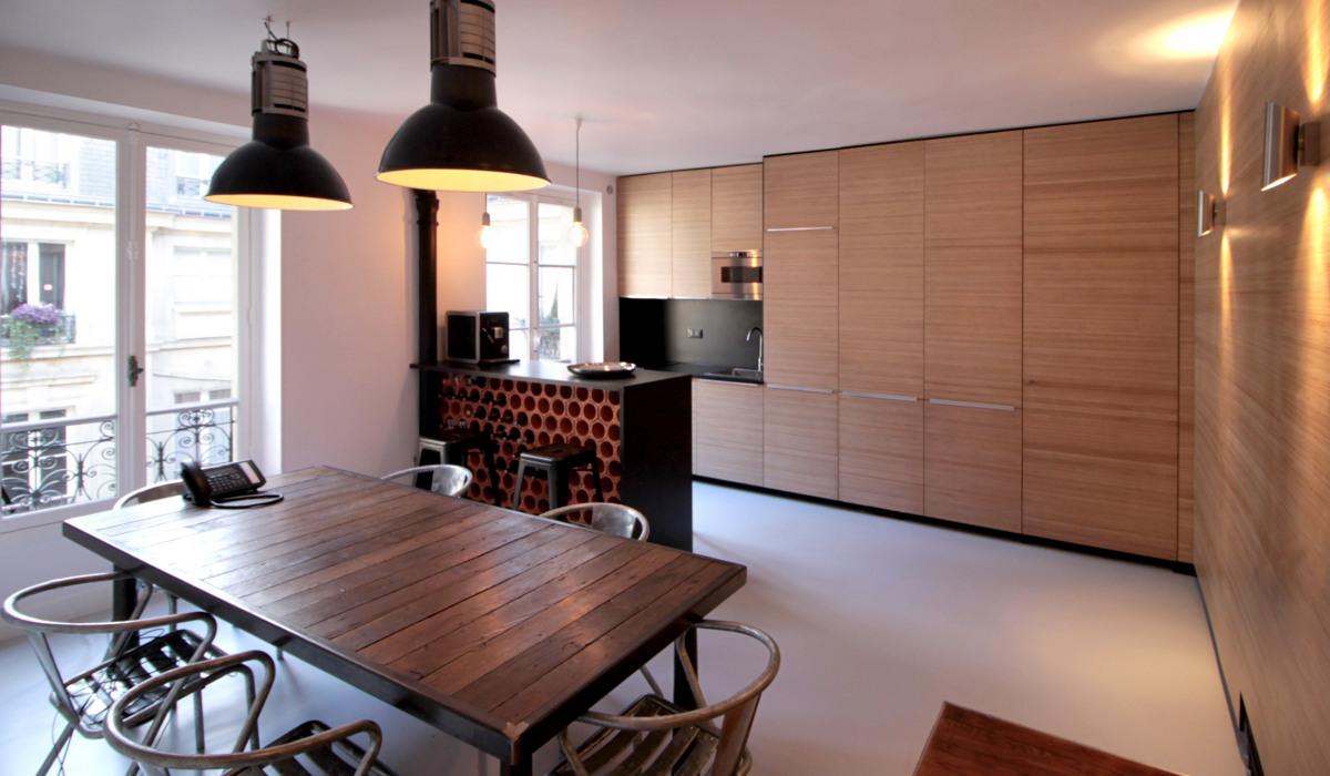 Archidvisor_Laboratoire architectures et Paysage_ Chateaudun_3.jpg