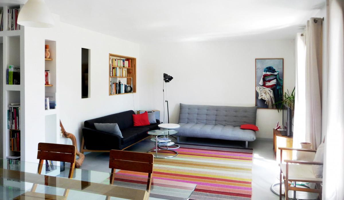 Archidvisor_Laboratoire architectures et Paysage_ Maison Phénix_1.jpg