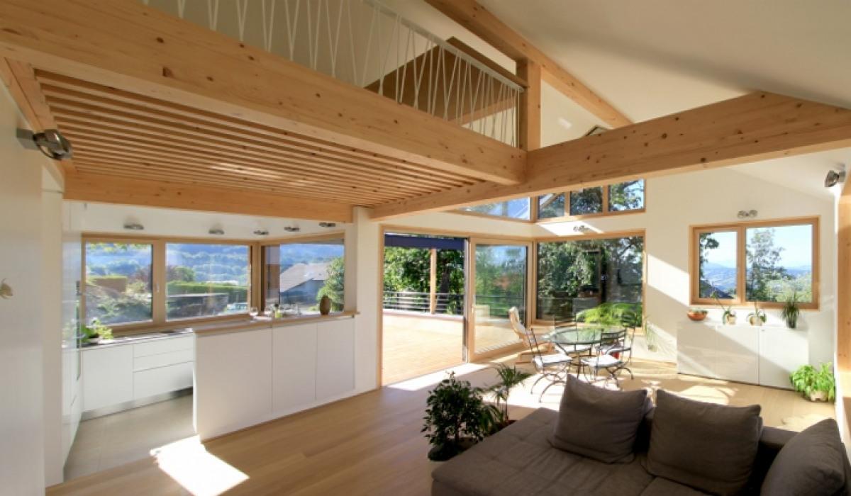 Panorama intérieur_BD (800x411).jpg