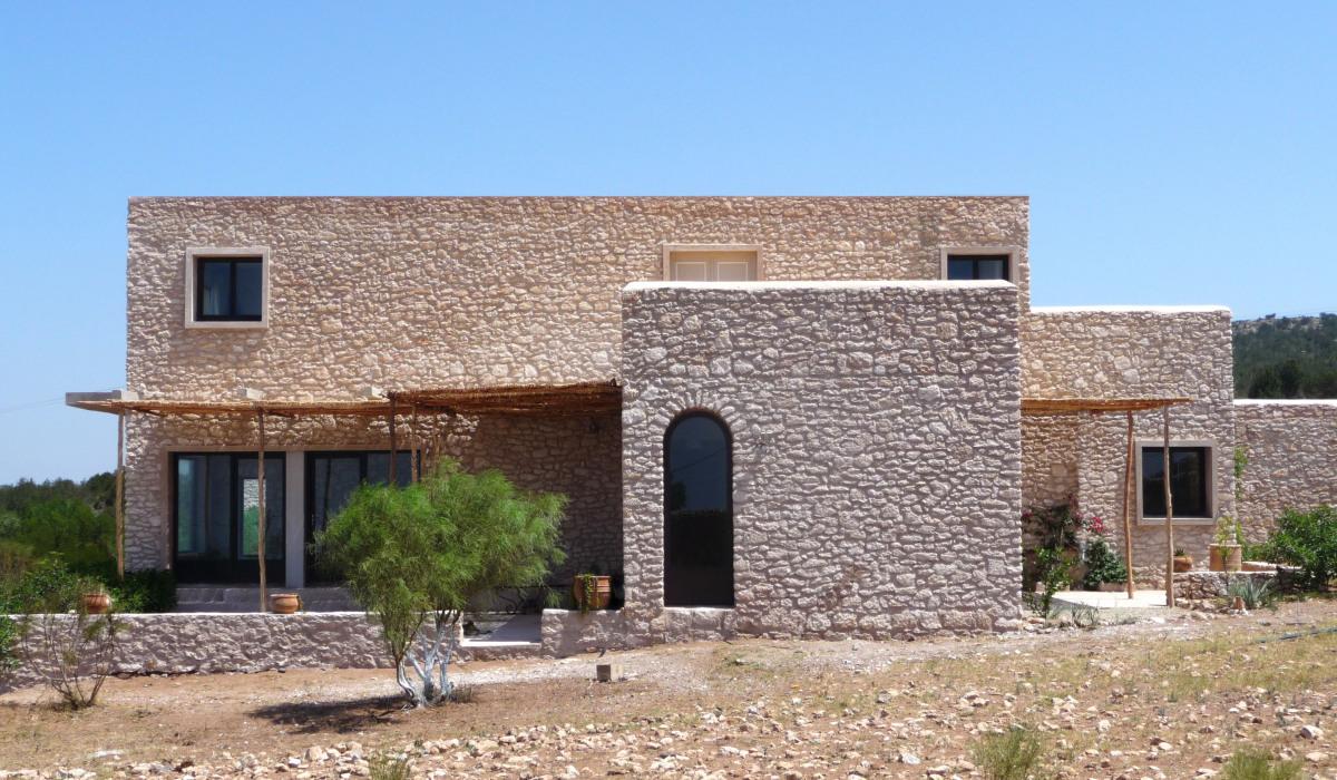 Archidvisor_Laboratoire Architectures et Paysage_Maison de pierre_2.jpg