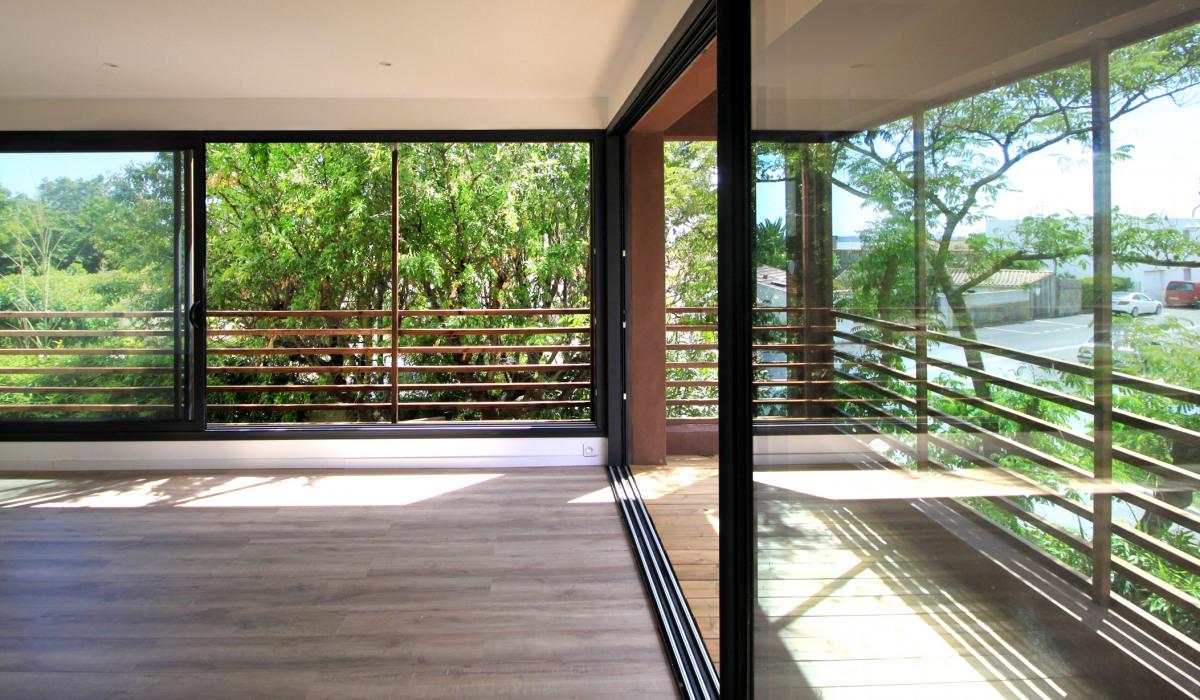 Archidvisor_Laboratoire Architectures et Paysage_Salle de Yoga_1.jpg