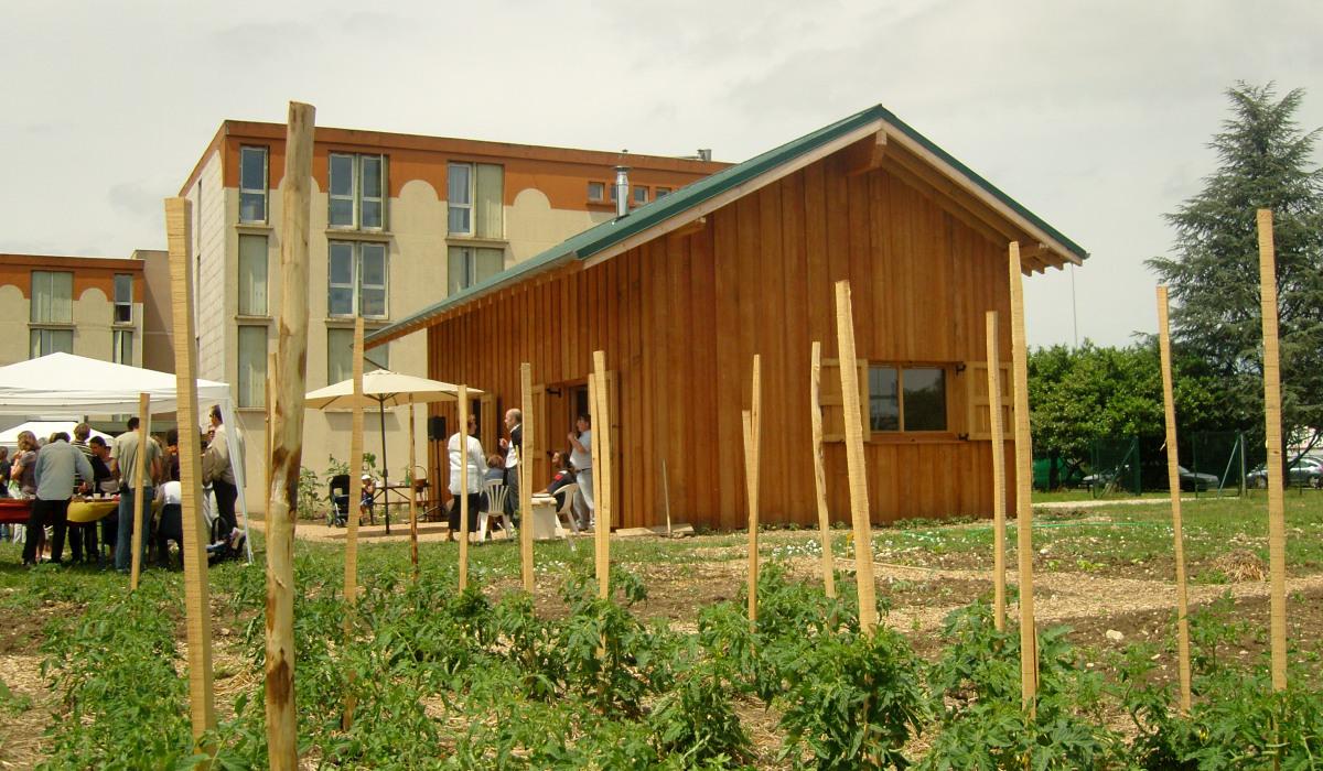Archidvisor_LANDFABRIK_Maison Ecologique des Eco Jardiniers_2.JPG