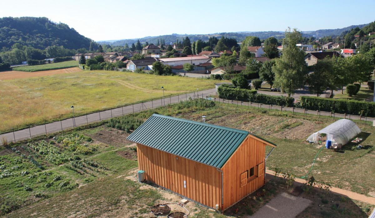 Archidvisor_LANDFABRIK_Maison Ecologique des Eco Jardiniers_1.JPG