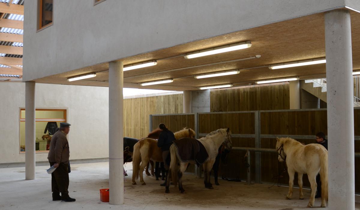 Archidvisor_LANDFABRIK_Centre equestre de Châtillon sur Seine_4.JPG