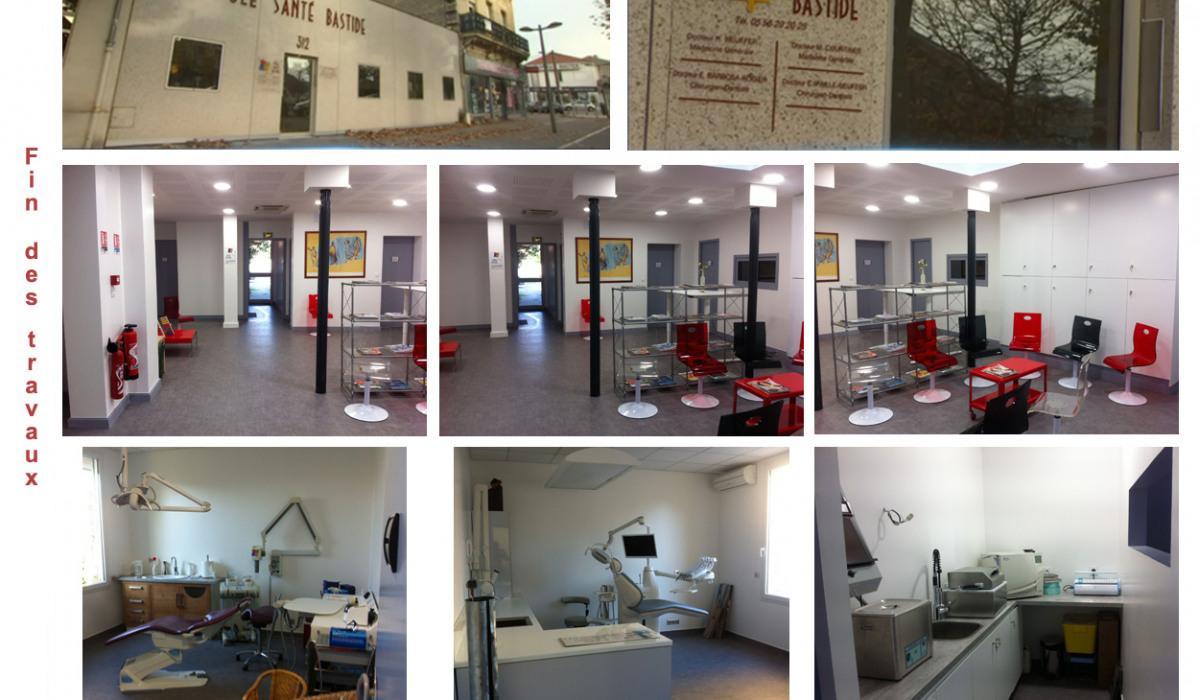 Archidvisor_MH Architecte_Pole Medical-04.jpg