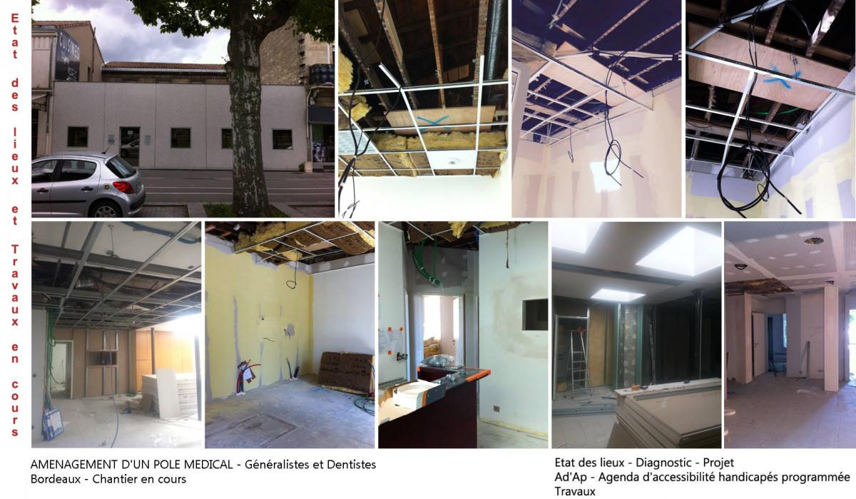 Archidvisor_MH Architecte_Pole Medical-03.jpg
