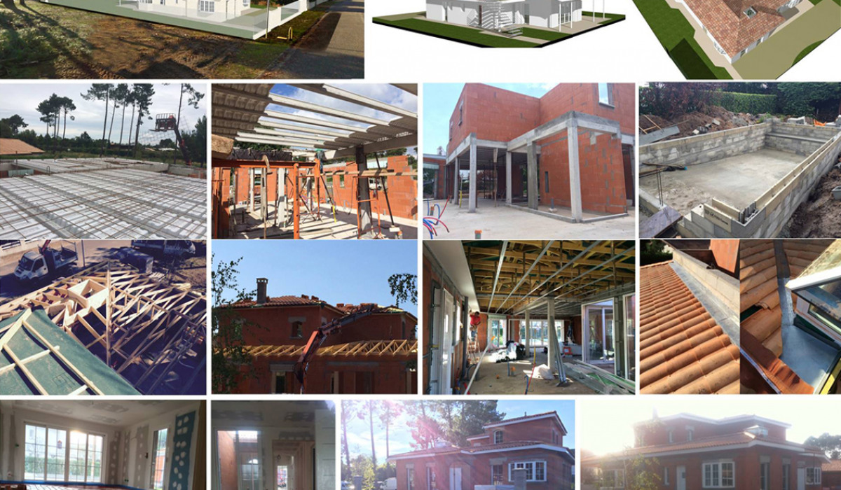 Archidvisor_MH Architecte_Ares-09.jpeg