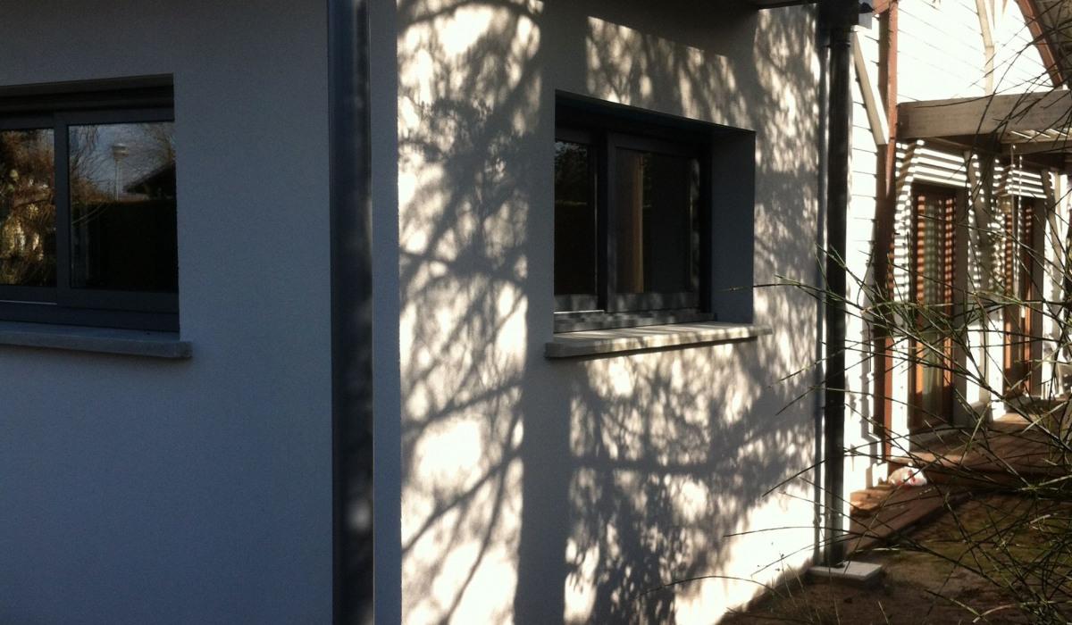 Archidvisor_MH Architecte_Cestas-02.jpg