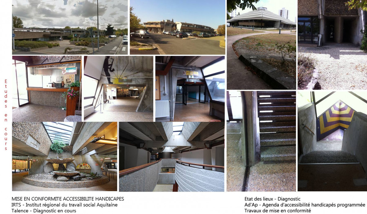Archidvisor_MH Architecte_IRTS-01.jpg