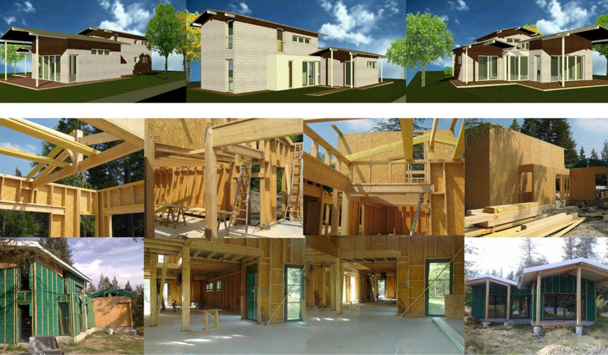 Archidvisor_MH Architecte_MI SAM-03.jpg