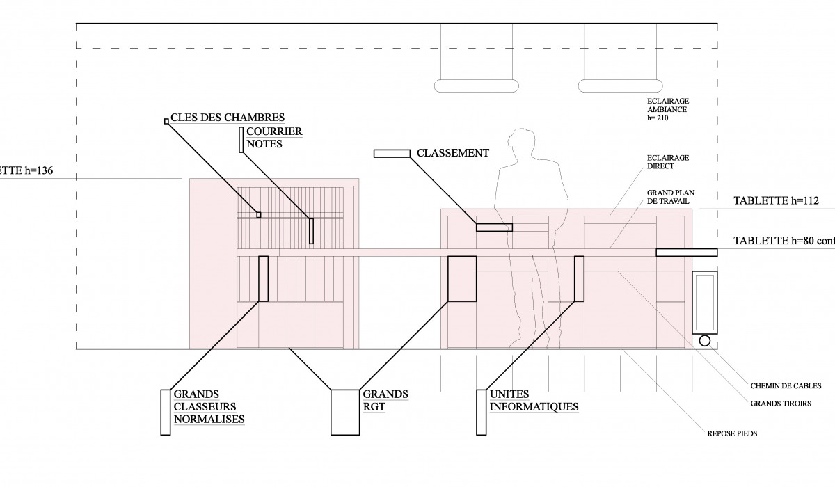 Archidvisor_Gervais Architectes_Hotel Arènes-02.jpg