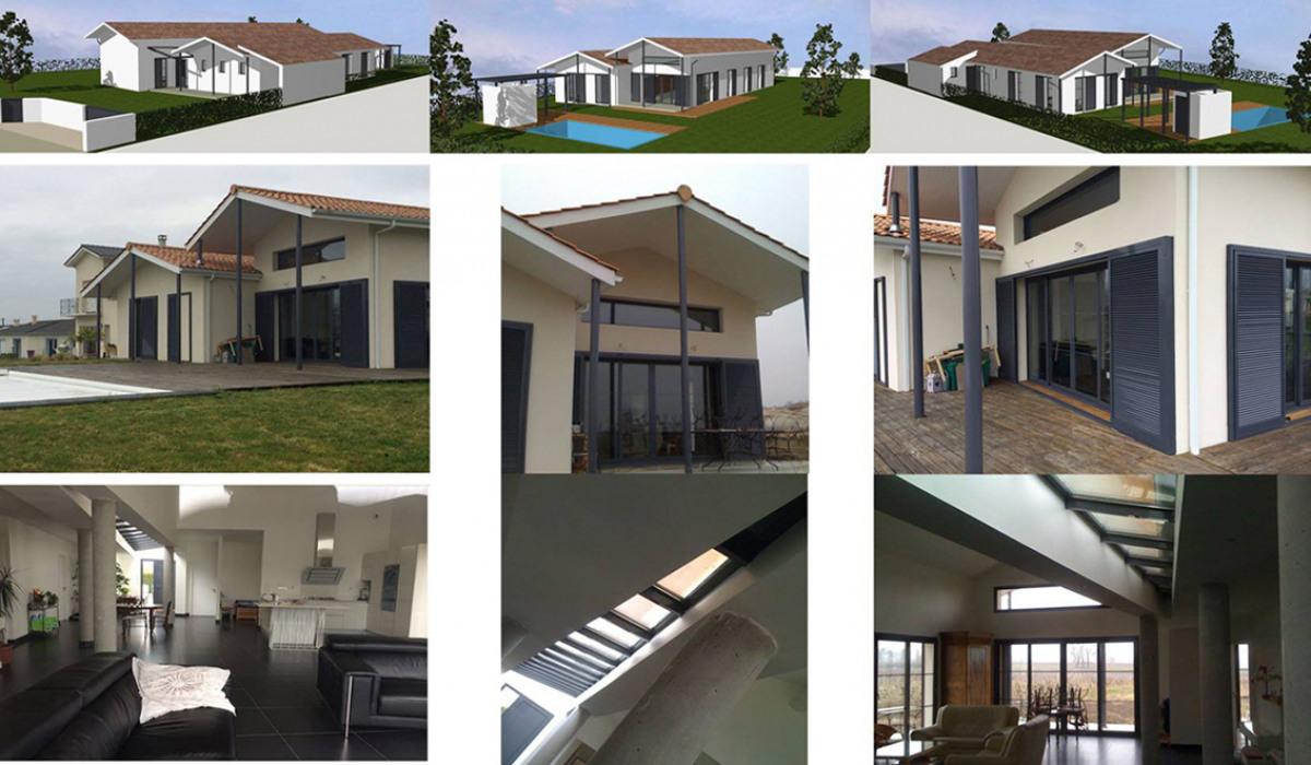 Archidvisor_MH Architecte_MI SAC-01.jpg