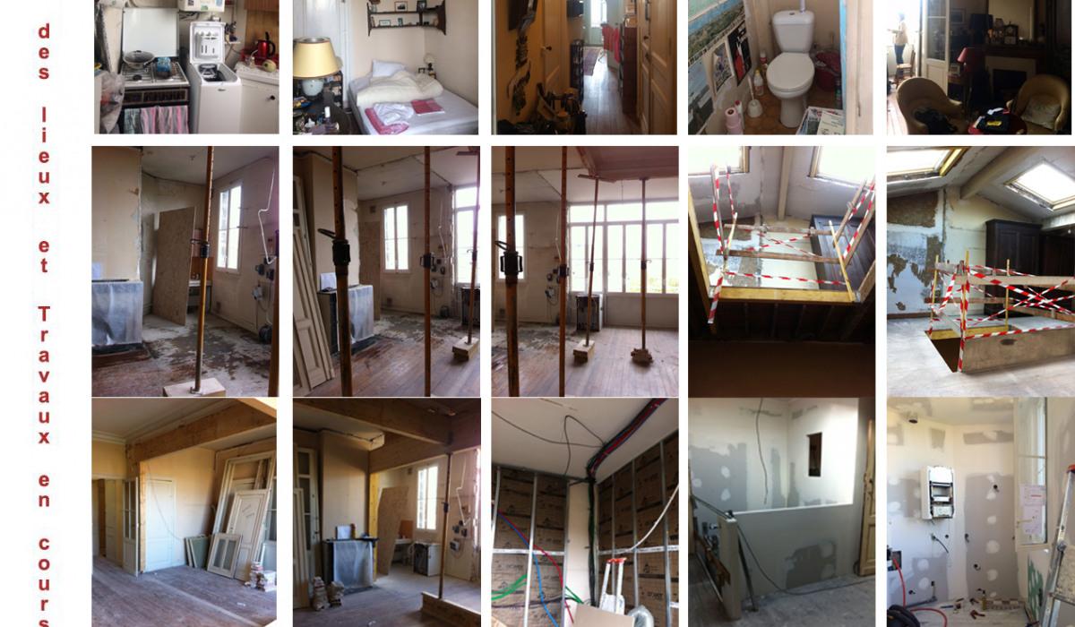 Archidvisor_MH Architecte_Duplex-01.jpg