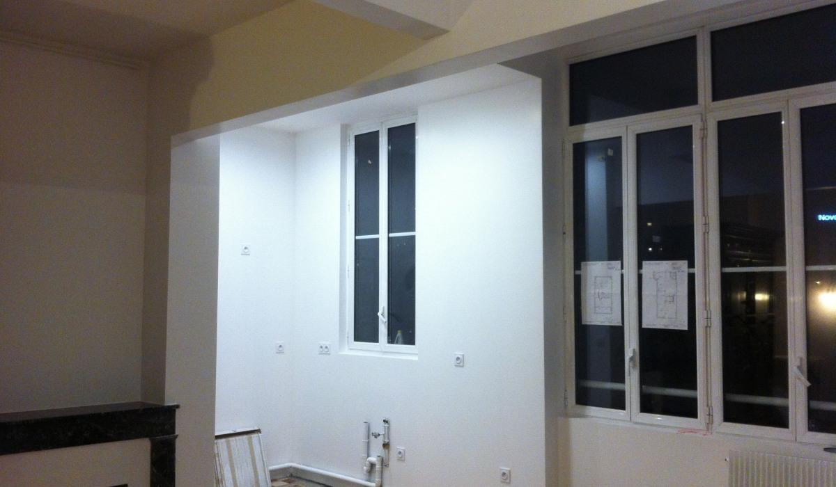 Archidvisor_MH Architecte_Duplex-02.jpg