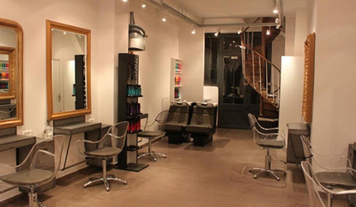 Archidvisor_MH Architecte_Salon Coiffure-01.jpg