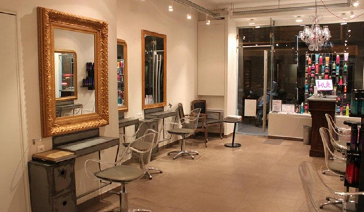 Archidvisor_MH Architecte_Salon Coiffure-02.jpg