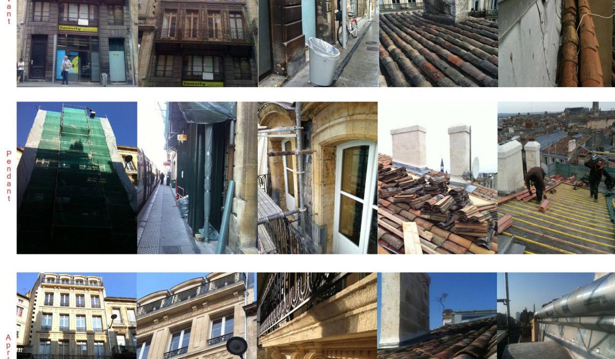 Archidvisor_MH Architecte_Ravalement-02.jpg