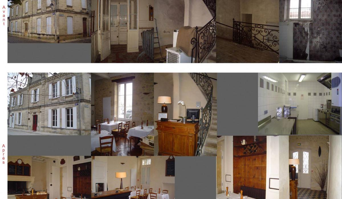 Archidvisor_MH Architecte_Rions-01.jpg