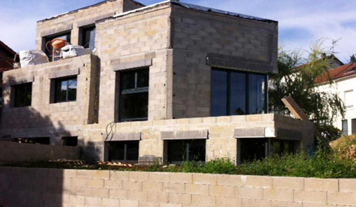 Archidvisor_SI architectes_References_Maison angle_2.jpg