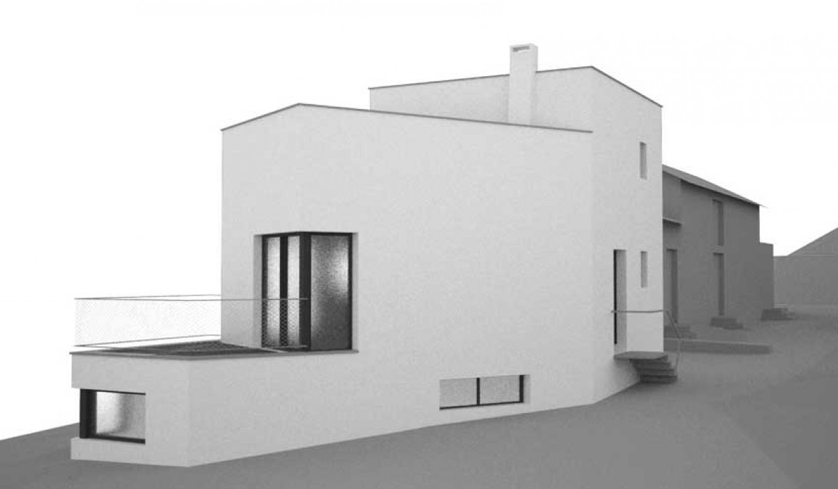 Archidvisor_SI architectes_References_Maison angle_1.jpg