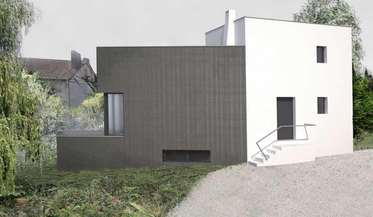 Archidvisor_SI architectes_References_Maison angle_4.jpg
